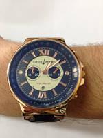 Мужские часы Ulysse Nardin (Арт. 4422)