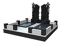 Мемориальный комплекс М61
