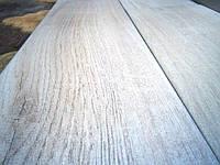 Плитка для пола керамическая под дерево Sherwood W, керамогранит напольный под паркет