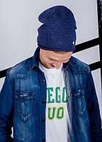 Шапка НЕЛЬСОН для мальчиков подростков оптом размер XS-S-M, фото 1