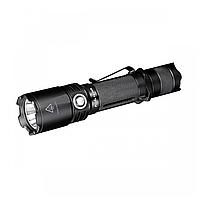Ліхтарик Fenix TK20R Cree XP-L HI V3