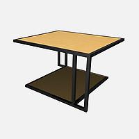 Столик в гостиную Loft СJ-ML 4