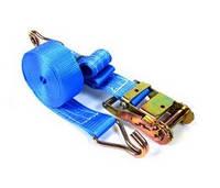 Ремень стяжной кольцевой для крепления грузов Craft PC - 1.5-6 (6 м)