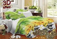 Комплект постельного белья PC1406