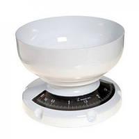 Весы кухонные механические (модель 6130)