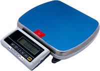 Весы товарные Certus СНПп1-45Б20