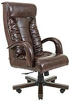 Кресло Оникс Вуд Richman