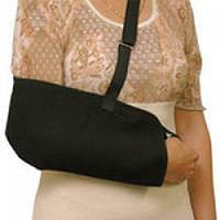 Поддерживатель руки или косыночная повязка (модель 3004) роз. 1-4