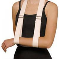 Поддерживатель руки или ременная повязка (модель 3005)