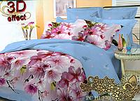 Комплект постельного белья PC270
