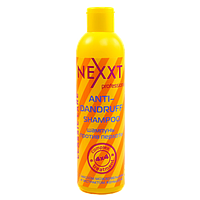 NEXXT Шампунь против перхоти (1000 ml)