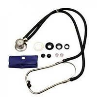 Стетоскоп LD Ste Time типа Раппапорт (Little Doctor, Сингапур)