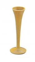 Стетоскоп акушерский, пластмассовый Пинарда