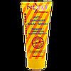 NEXXT Бальзам-сыворотка против перхоти 200 мл