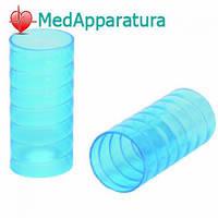 Мундштук пластиковый для спирографа