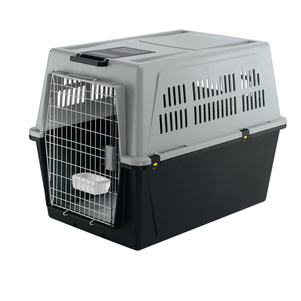 Ferplast ATLAS 70 PROFESSIONAL Переноска для собак и кошек