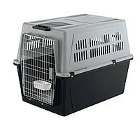 Ferplast ATLAS 70 PROFESSIONAL Переноска для собак и кошек, фото 1