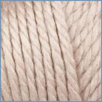 Пряжа для вязания Valencia Mango цвет-0000