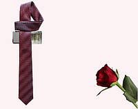 Мужской широкий галстук artsh-031