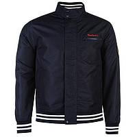 Куртка Pierre Cardin Windbreaker Jacket Mens