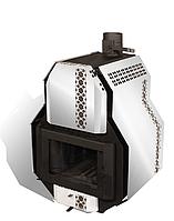 Печь отопительно-варочная  SVAROG-M, Сварог-М  тип 03, мощность 32 кВт, на 700м3
