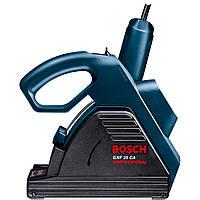 Бороздодел-штроборез Bosch GNF 35 CA