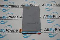 Дисплей для мобильного телефона Samsung S7392 / S7390