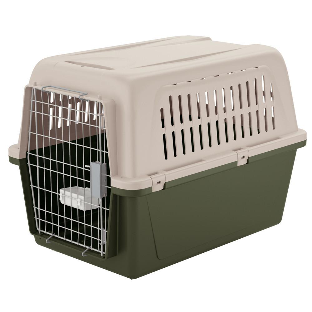 Ferplast ATLAS 60 CLASSIC Переноска для собак и кошек