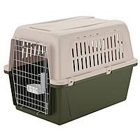 Ferplast ATLAS 60 CLASSIC Переноска для собак и кошек, фото 1