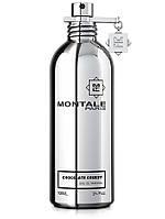 Парфюмированная вода унисекс Montale Chocolate Greedy (100 мл)