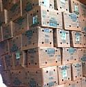 Мыло хоз. 72%, 200г  Щедро, фото 2
