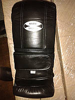 Снарядные перчатки KHAN SPORTS