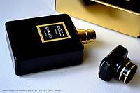 Тестер Chanel Coco Noir 100 ml