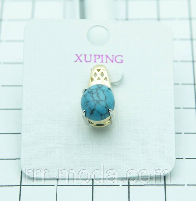 Позолоченные кулоны оптом Xuping