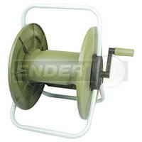 Катушка для шланга «ENDER», до 60м.
