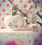 Nina Ricci Nina Fantasy туалетная вода 80 ml. (Нина Ричи Нина Фэнтези), фото 5