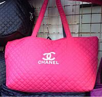 Женская сумка Shanel new style
