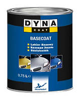 Базовая эмаль Basecoat RM DB744 DEU 0,75L  Dynacoat