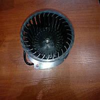 Крышки для моторчиков combo по выгодной цене cable lightning mavic air combo в наличии