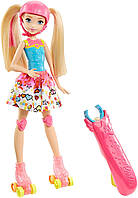 Barbie Video Game Hero Girls Anime Doll