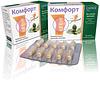 Оздоровительный фитокомплекс «Комфорт» - Нормализация функций суставов