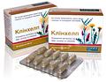 Клинхелп   - Очищение организма от ядов, шлаков и токсинов