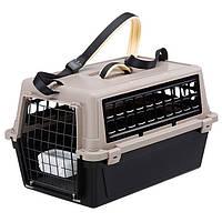 Ferplast ATLAS TRENDY PLUS 20 Переноска для собак и кошек, фото 1
