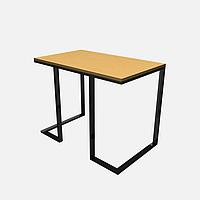Офисный стол стиль Loft