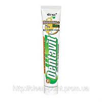 DENTAVIT Зубная паста фторсодержащая - Прополис+мята Природная защита, 85 г