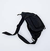 Сумка-кобура пляжная, фото 1