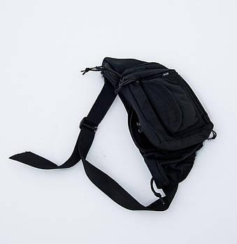 Сумка-кобура ПЛ