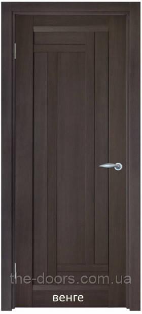Двері міжкімнатні Релікт модель Арте Мілан