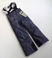 Горнолыжные штаны Crane 110-116 см.