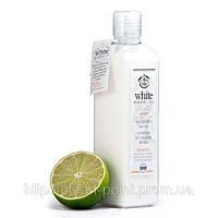 WHITE MANDARIN - ЦИТРУС - Бальзам для волос Восстановление и защита, 250 мл